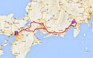 fuji_route