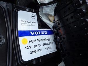 V40_Bat3