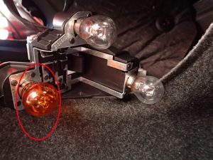 bulb_socket