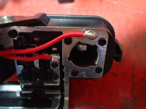 V40_Rear_Socket2