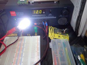 T10_LED2
